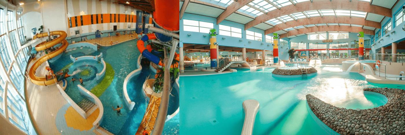 Sopot Aquapark